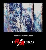 CRACKS © ROBERTO ALBORGHETTI (26)
