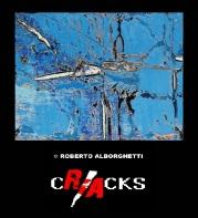 CRACKS © ROBERTO ALBORGHETTI (27)