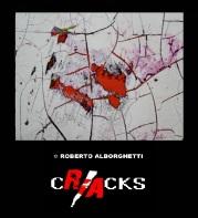 CRACKS © ROBERTO ALBORGHETTI (28)