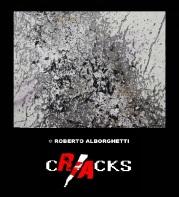 CRACKS © ROBERTO ALBORGHETTI (30)
