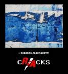 CRACKS © ROBERTO ALBORGHETTI (4)