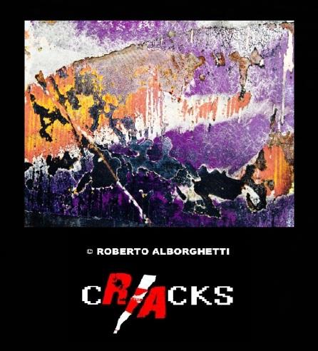 CRACKS © ROBERTO ALBORGHETTI (6)