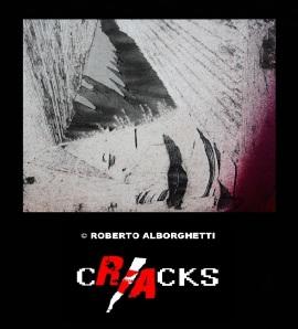 CRACKS © ROBERTO ALBORGHETTI (7)