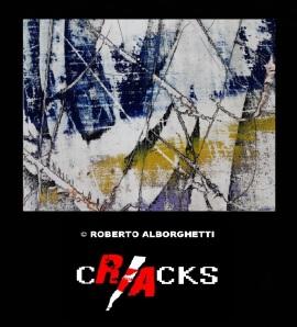 CRACKS © ROBERTO ALBORGHETTI (8)