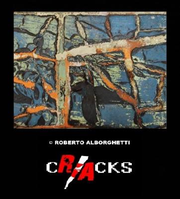CRACKS © ROBERTO ALBORGHETTI (9)