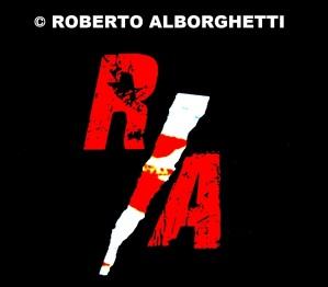 RA logo LACER-AZIONI - Copia (2)