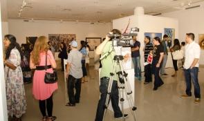 THE BIG PICTURE EXHIBITION - DUBAI (2)
