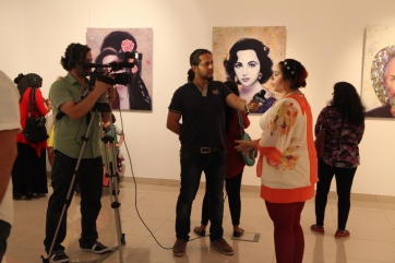 THE BIG PICTURE EXHIBITION - DUBAI (9)