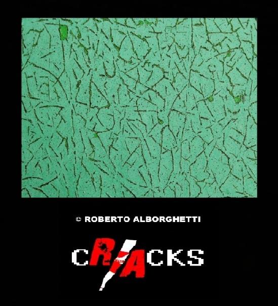 CRACKS  © ROBERTO ALBORGHETTI  (19)