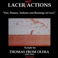 CONTEMPLATIONS AND LACER/ACTIONS - THE TRAILER