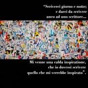 roberto alborghetti - contemplazioni e lacer/azioni