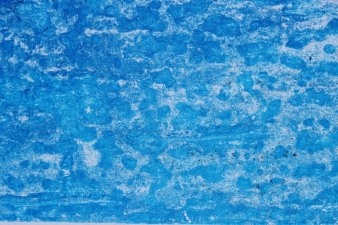 Abstract white shores - Roberto Alborghetti lacer-actions 2013 (1)
