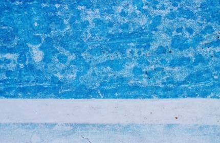 Abstract white shores - Roberto Alborghetti lacer-actions 2013 (2)