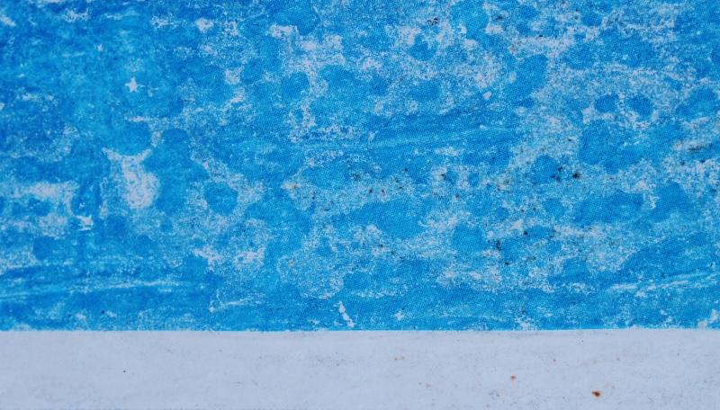 Abstract white shores - Roberto Alborghetti lacer-actions 2013 (3)