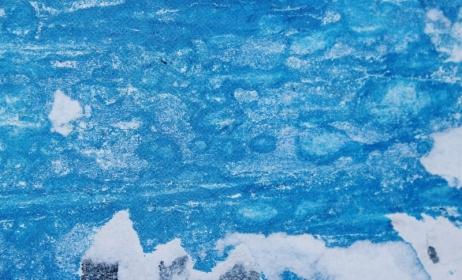 Abstract white shores - Roberto Alborghetti lacer-actions 2013 (4)