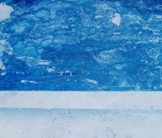 Abstract white shores - Roberto Alborghetti lacer-actions 2013 (5)