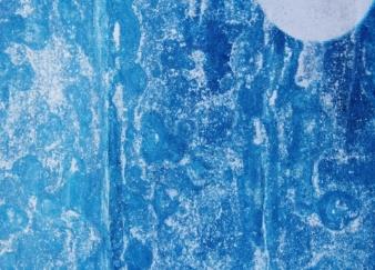 Abstract white shores - Roberto Alborghetti lacer-actions 2013 (6)