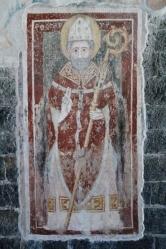 S.Maria del Tiglio, Gravedona Lago di Como, Photo Roberto Alborghetti (3)