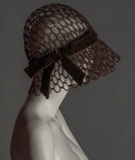 """HATS BETWEEN ART AND EXTRAVAGANCE"" , Palazzo Pitti, Florence, Italy (1)"