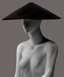 """""""HATS BETWEEN ART AND EXTRAVAGANCE"""" , Palazzo Pitti, Florence, Italy (4)"""