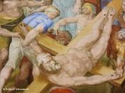 © Roberto Alborghetti - Cappella Paolina - Vaticano, Roma (4)