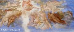 © Roberto Alborghetti - Cappella Paolina - Vaticano, Roma (6)