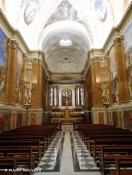 © Roberto Alborghetti - Cappella Paolina - Vaticano, Roma (9)