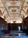 © Roberto Alborghetti - Sala Regia and Sala Ducale (9)