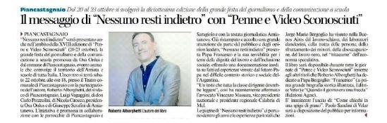 corriere-di-siena-16-10-2016