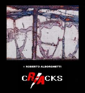 CRACKS  © ROBERTO ALBORGHETTI  (16)