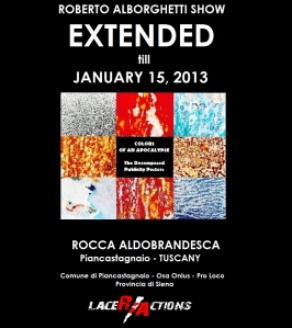 lacer-actions-show-extended