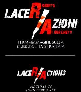 laceR-Azioni cover 2