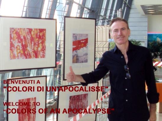 Roberto Alborghetti - mostra laceR-Azioni Oriocenter 2010 - Copia