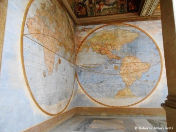 © Roberto Alborghetti - Emispheres - Vatican City (1)