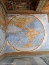 © Roberto Alborghetti - Emispheres - Vatican City (10)