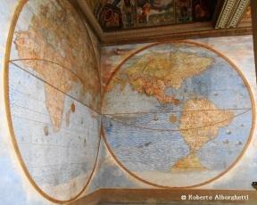 © Roberto Alborghetti - Emispheres - Vatican City (4)