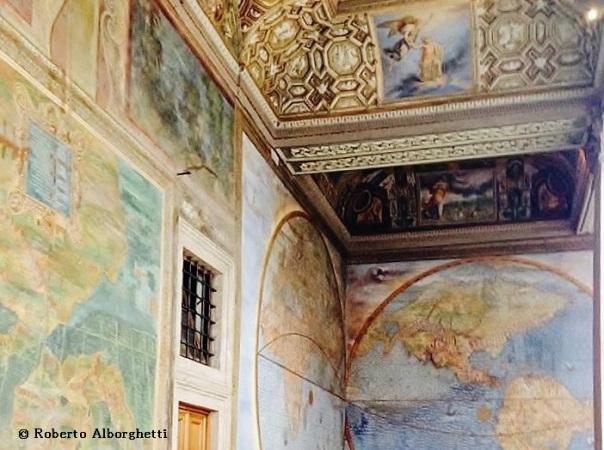 © Roberto Alborghetti - Emispheres - Vatican City (6)