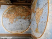 © Roberto Alborghetti - Emispheres - Vatican City (9)