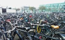 © Photos ROBERTO ALBORGHETTI - Eindhoven - The Netherlands (14)