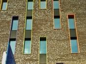 © Photos ROBERTO ALBORGHETTI - Eindhoven - The Netherlands (15)