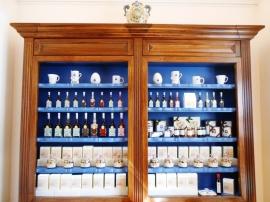 Officina Profumo Farmaceutica S.M.Novella - © Roberto Alborghetti (9) (800x600)