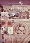 Norcia Una Mostra Un Restauro Poster Ufficiale (557x800)