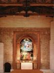 Norcia Una Mostra Un Restauro Tela Incoronazione della Vergine (589x800)