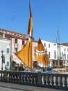 Cesenatico, Photo by Roberto Alborghetti, 2014 (12)