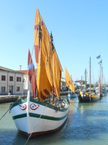 Cesenatico, Photo by Roberto Alborghetti, 2014 (5)