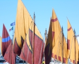 Cesenatico, Photo by Roberto Alborghetti, 2014 (9)