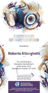 certificate124