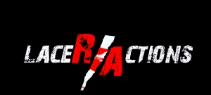Lacer-Actions logo