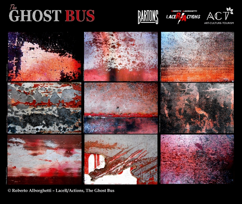 THE GHOST BUS 2015 Poster Tuscany Ed (800x674)