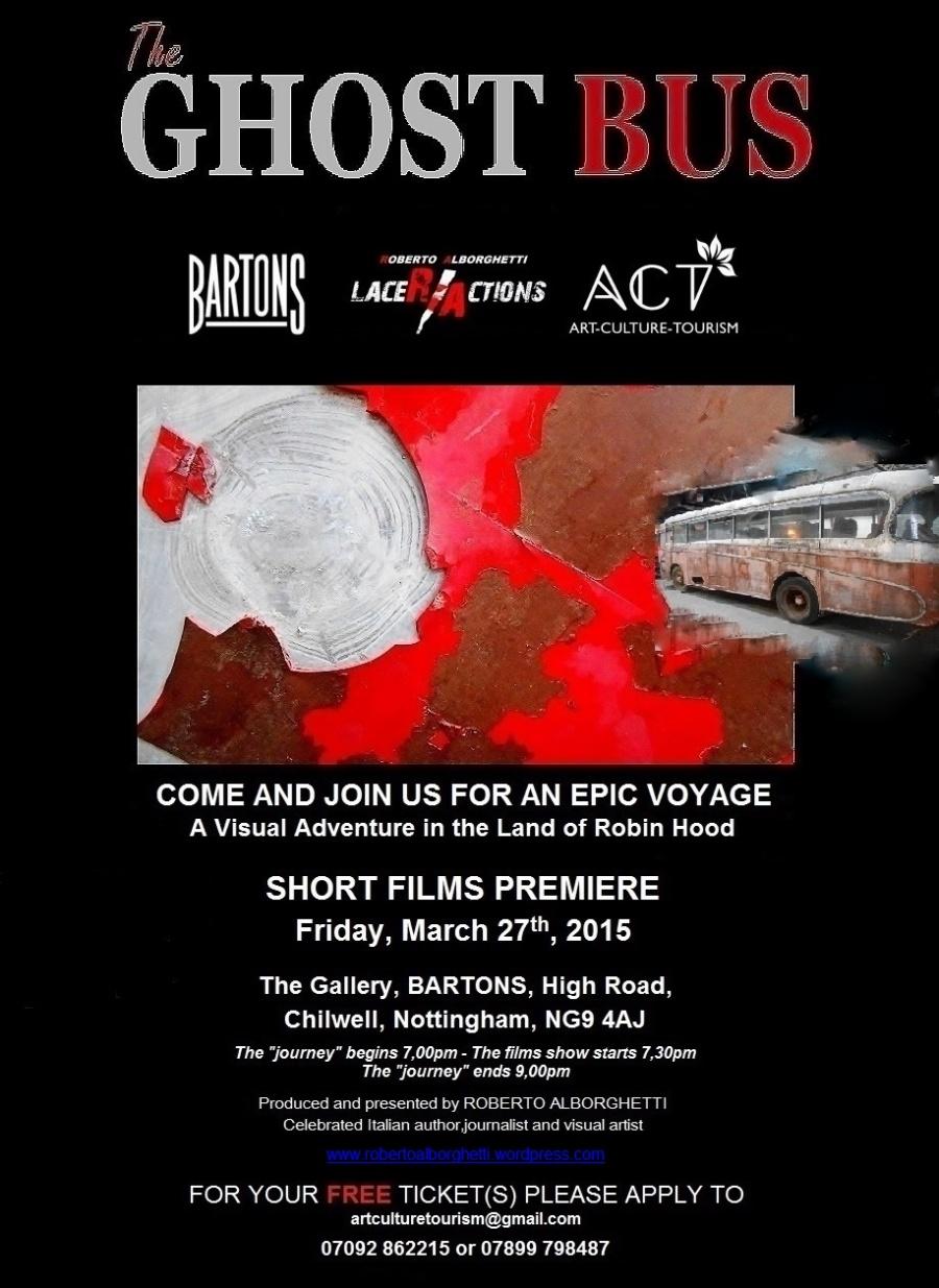 THE GHoST BUS flyer FILMS PREMIERE - Copia - Copia (2)